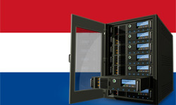 超便宜荷兰VPS/荷兰云主机/荷兰云服务,支持支付宝付款