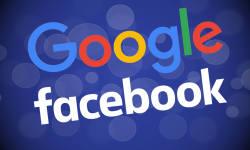 国内无法访问google的解决办法,轻松看Facebook、YouTube