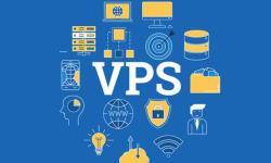美国VPS Host4Fun 俄勒冈节点新手购买教程