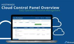 美国VPS 云服务器新手购买教程,支持支付宝与按时计费
