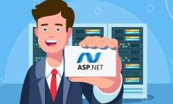 最好国外ASP.NET虚拟主机推荐 - 香港主机/支付宝支持