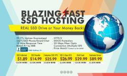 高性价比美国虚拟主机 KVC Hosting 推荐 - KVC Hosting 美国虚拟主机怎么样?