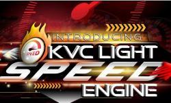 美国虚拟主机 KVC Hosting购买教程,教你怎样购买 KVC Hosting 美国主机