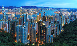 2019后目前可用最好香港VPS推荐,大量香港VPS用户使用总结