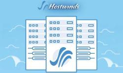 Hostwinds Pending状态解决办法,解决Hostwinds 身份验证问题
