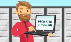美国VPS Hostwinds IP被屏蔽Ping不通解决新方法