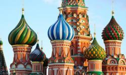 俄罗斯VPS justhost新手购买教程,教你怎样购买justhost