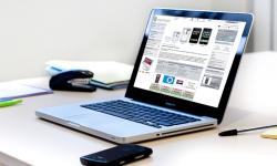 国外VPS AccuWebHosting新手购买教程,教你如何购买AccuWebHosting