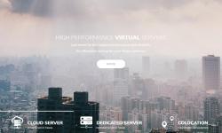 便宜台湾VPS推荐 - Serverfield原生独立IP/大陆优化线路