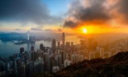 便宜香港Windows VPS HostKvm推荐,支持支付宝付款/CN2线路