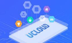 国内VPS UCloud推荐,全球数据节点,价格超便宜