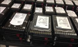 Vultr 大硬盘高配置VPS推荐