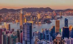适合建站的香港VPS 推荐 - 三网CN2线路 - 独享带宽