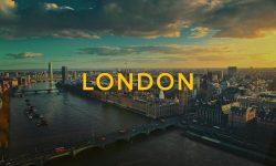 5款伦敦VPS推荐 - 价格便宜 - 支持支付宝