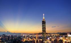 台湾VPS推荐 - 中华电信CN2线路 - 无限流量 - 独享带宽 - 动态IP