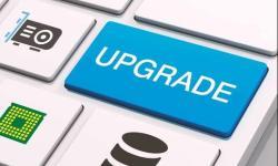 美国VPS Hostwinds 配置升级扩容教程