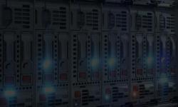 欧洲VPS AlphaVPS 推荐 - 价格超便宜 - 大硬盘VPS
