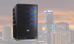 美国VPS MeanServers 推荐 - 带宽可达10Gbps - 超稳定不掉线