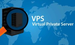 2020年最新搬瓦工等国外VPS被封解决方案