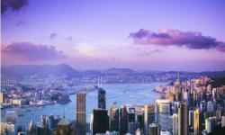 HostKVM 香港VPS国际线路推荐 - 适合亚太地区业务