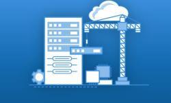 Hostwinds 国外独立服务器推荐 - 1000M带宽 - 无限流量多IP支持