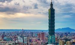 便宜台湾VPS汇总推荐 - 原生IP - 动态IP支持