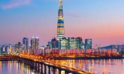 便宜韩国VPS推荐 -  大陆直连速度快 - 1000M超大带宽
