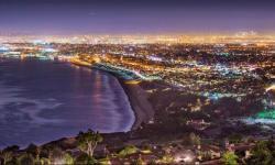OneVPS 美国西部VPS 洛杉矶节点推荐 - 价格便宜 - 速度快
