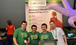 A2Hosting 全托管新加坡独立服务器推荐
