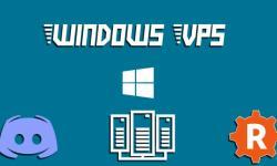 2019 年后美国 Windows VPS 推荐 - 价格便宜速度快