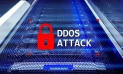 防DDoS攻击国外VPS推荐