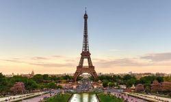 3款便宜法国VPS推荐
