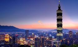 080HOST:中华电信台湾VPS推荐 - 动态IP/无限流量/Windows支持