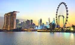 VPB新加坡独立服务器推荐 - CN2 线路支持