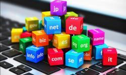 使用支付宝在国外域名注册商 namesilo 注册域名 - 隐私保护绝对安全