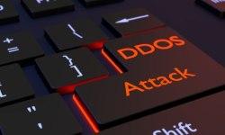 拥有免费DDoS攻击保护功能的国外VPS推荐