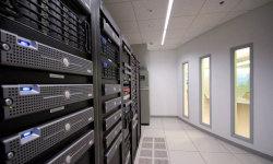 国外VPS Wishosting介绍 - 大硬盘/无限流量/Windows