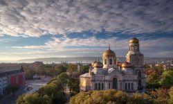 2款便宜的保加利亚VPS推荐