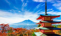 2款便宜日本私人VPS推荐
