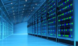 VPB美国站群服务器推荐 - 多达511个IP支持