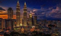 2款便宜马来西亚VPS推荐