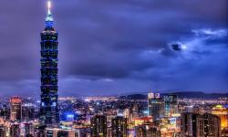 VPB台湾独立服务器推荐