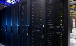 CMIVPS美国独立服务器推荐