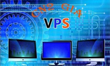几款冷门的CN2 GIA线路国外VPS推荐
