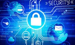 Vultr被墙了怎么办?最新必看教程解决Vultr IP被封的问题