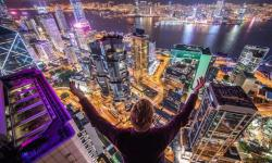 遨游主机双向CN2 GIA线路香港VPS推荐 - 价格便宜/Windows支持