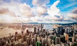 3款便宜香港CN2独立服务器推荐