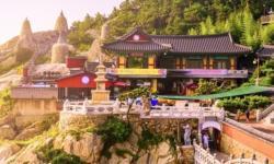 FormoHost韩国VPS详细测评