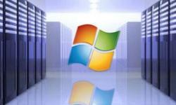 HostSailor 便宜欧洲Windows VPS推荐 - 荷兰节点