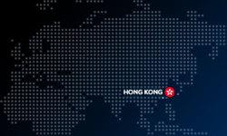 2款超便宜香港主机推荐 - 独立IP+免费SSL证书支持